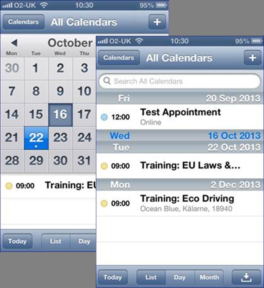 mobile_calendar
