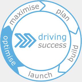 area-large-learning-management.jpg