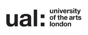 Ual - University of the arts london logo