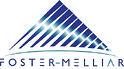 Foster Melliar Logo