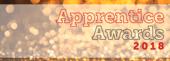 Apprenticeship Awards 2018-428972-edited