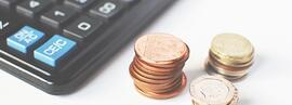 Automation-benefits-finance-department.jpg