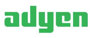 Ayden payment gateway