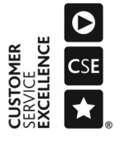 CSE_logo.png