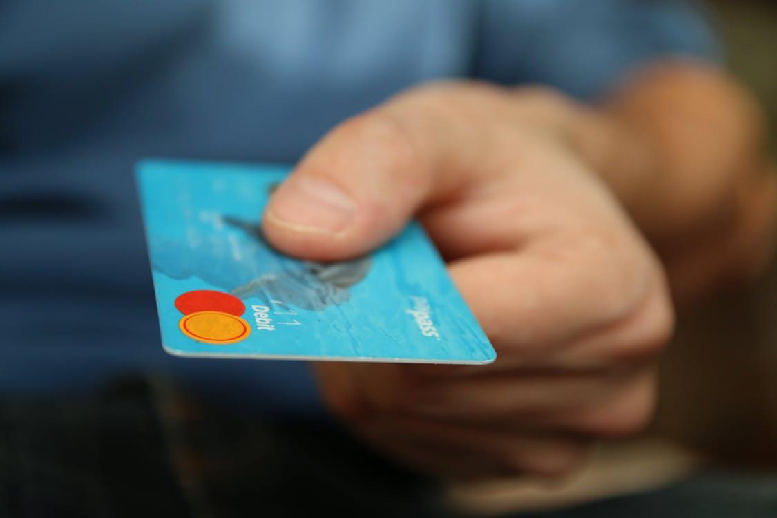 Credit card.jpeg