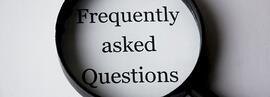 Frequently asked questions-701999-edited
