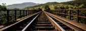 Increased-demand-for-training-rail-industry.jpg
