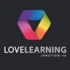 Junction-18 logo