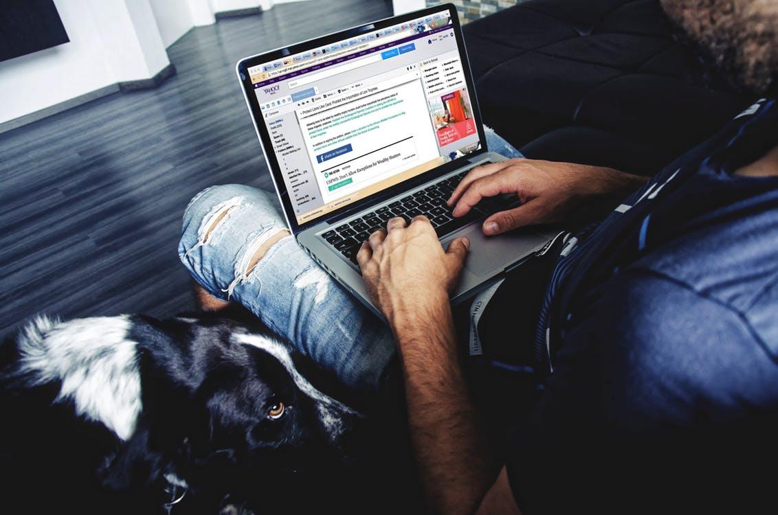 Man checking emails.jpeg