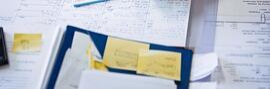 Paperwork-admin.jpeg