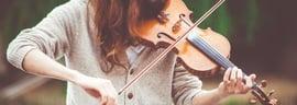 Playing violin-822246-edited.jpeg