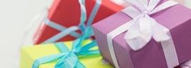Presents-247485-edited.jpg