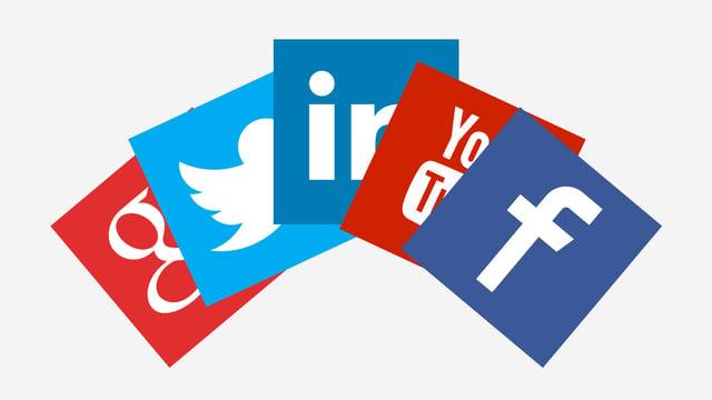 Range of social media platforms.jpg