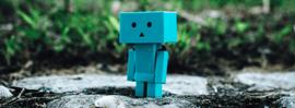 Sad_man-475205-edited.png
