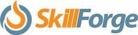 SkillForge-Logo-100pxTall