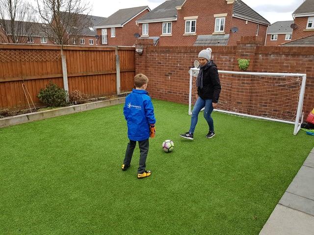 Sport Relief Football.jpg