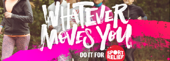 Sport Relief Header-510622-edited