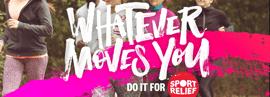 Sport Relief Header-510622-edited