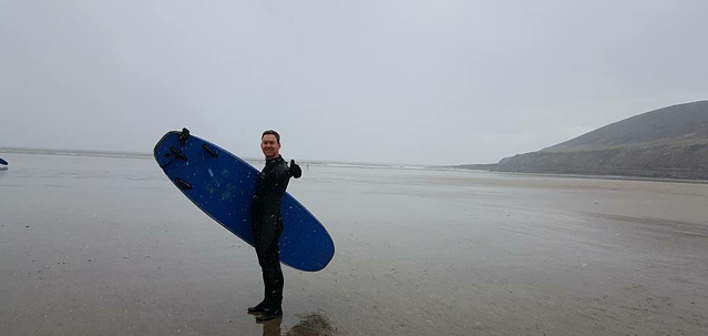 Sport Relief Surf.png