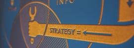 Strategy-888136-edited.jpg