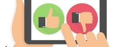 Thumbs up thumbs down feedback-199354-edited.jpg