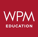 WPM Education payment gateway