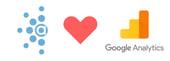 accessplanit Google Analytics integration now live-1