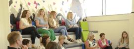 Customer Forum-1-1