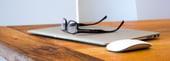 apple-desk-office-technology-large-336362-edited.jpg