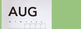 blog-header-august-release