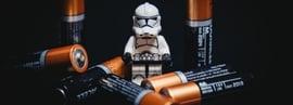 dark-toy-detail-lego-large-882966-edited.jpg