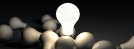 lightbulb4_0140-702746-edited.png