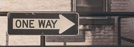 road-street-sign-way-large-103836-edited.jpg