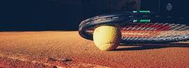 sun-ball-tennis-court-large-574376-edited.jpg