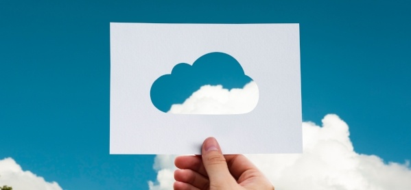 Software in The Cloud For Training Companies