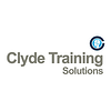 Clyde Training Solutions Logo (1)