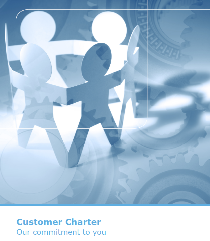 Customer_Charter_front_page_image.png