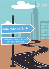 Best practice guide example
