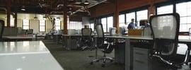 Empty_office-093200-edited.jpg