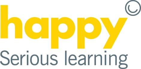 Happy Ltd