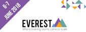 Everest header image-976656-edited