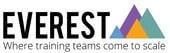 Everest logo-01