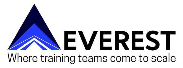 Everest logo - tight
