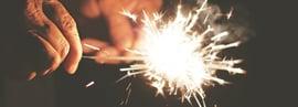 Fireworks-744231-edited.jpg
