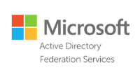 Active Directory authorisation