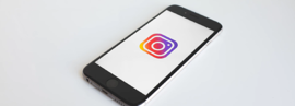 Instagram-header-399680-edited