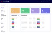 accessplanit rebranded training management platform