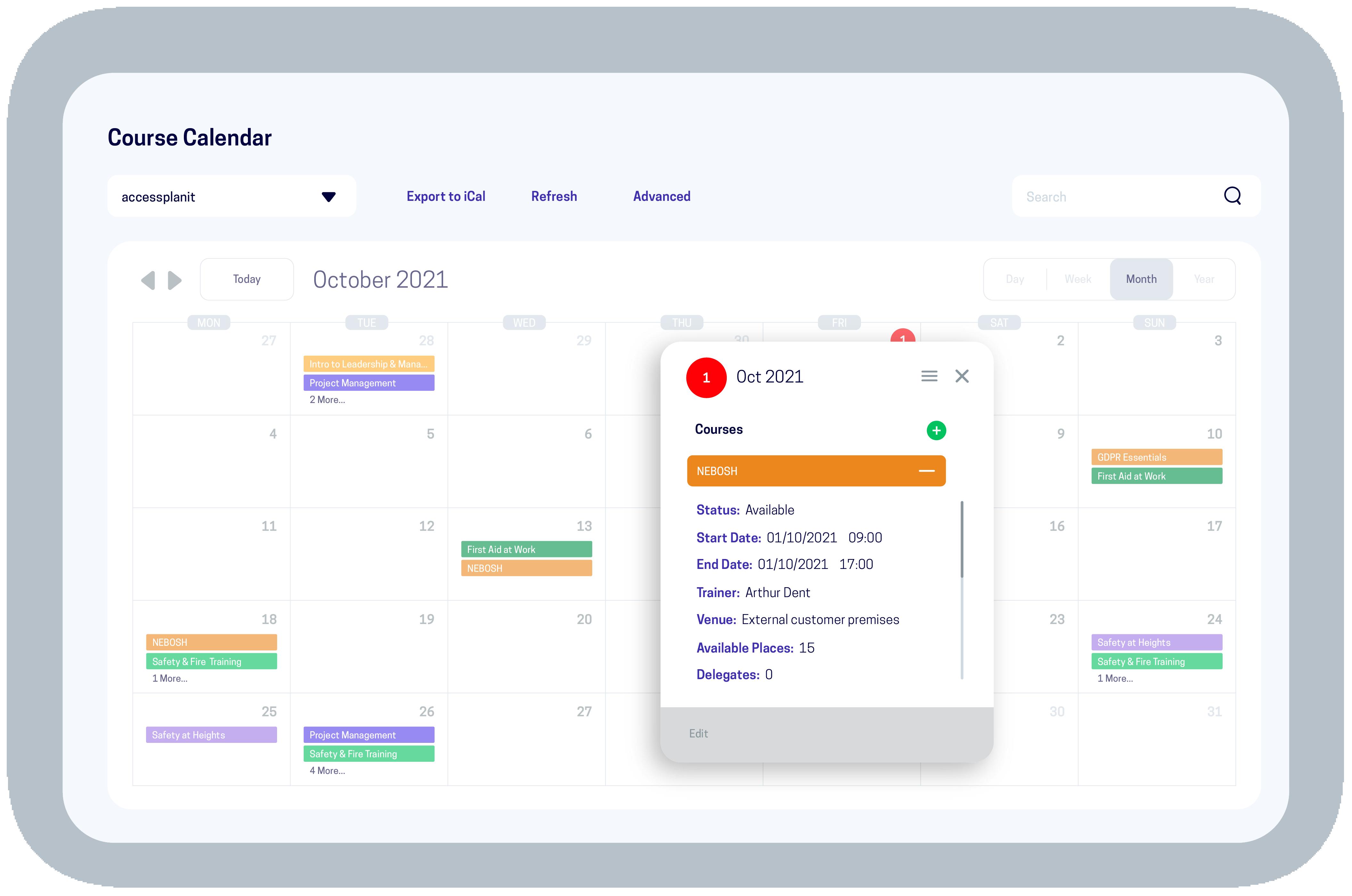 ap-course-calendar-software-screen