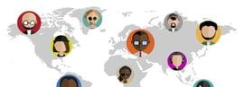 People around the world-720750-edited.jpg