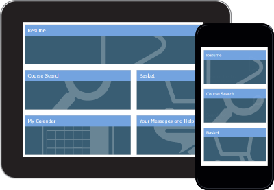 accessplanit online learner portal